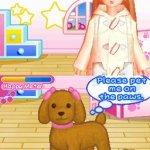 Скриншот Lovely Lisa and Friends – Изображение 19