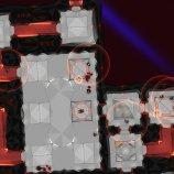 Скриншот Heat Signature – Изображение 10