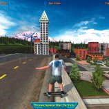 Скриншот Skateboard Park Tycoon 2004: Back in the USA – Изображение 1