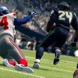 Скриншот Madden NFL 25 – Изображение 4