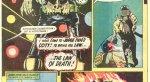 Топ 100 комиксов иманги «Канобу». Часть 5 (60-51). - Изображение 4