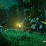 Скриншот Horizon: Zero Dawn – Изображение 33