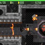 Скриншот Alien Breed – Изображение 4