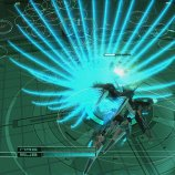 Скриншот Zone of the Enders HD Collection – Изображение 3