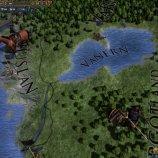 Скриншот Europa Universalis 4 – Изображение 12