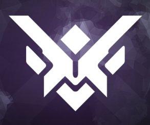 Самый высокий ранг в Overwatch имеет лишь 1% игроков