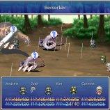 Скриншот Last Dream – Изображение 4