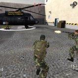 Скриншот Soldier Front – Изображение 2