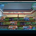 Скриншот Cartoon Network Universe: FusionFall – Изображение 18