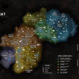 Скриншот Far Cry 4 – Изображение 8