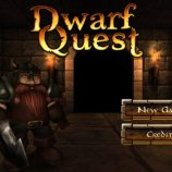 Скриншот Dwarf Quest – Изображение 5