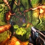 Скриншот Natural Selection 2: Combat – Изображение 6