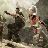 Скриншот Dead or Alive 5 – Изображение 11