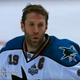 Скриншот NHL 14 – Изображение 5