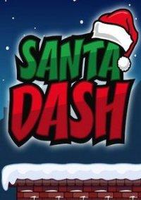 Help Santa – фото обложки игры