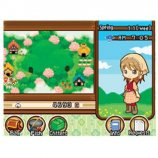 Скриншот Harvest Moon: The Tale of Two Towns – Изображение 4