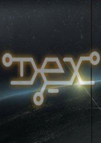DEX – фото обложки игры