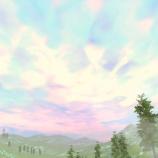 Скриншот Black Dreams – Изображение 4