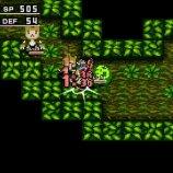 Скриншот Cladun: This is an RPG – Изображение 9