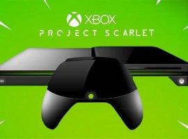 Инсайдер назвал дату выхода Xbox Project Scarlett. Консоль появится в продаже раньше PS5