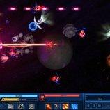 Скриншот Survive in Space – Изображение 11