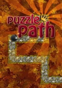 Puzzles Path – фото обложки игры