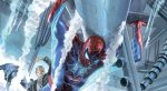 Комикс-гид #4. Черепашки-ниндзя из90-х, хулиганская супергероика исатира нафилософов. - Изображение 16