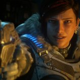 Скриншот Gears 5 – Изображение 8