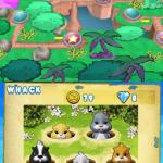 Скриншот ZhuZhu Pets: Quest for Zhu – Изображение 4