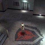 Скриншот Dino Crisis – Изображение 1