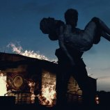 Скриншот Resident Evil 7: Not a Hero – Изображение 3