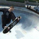 Скриншот Skate 3 – Изображение 1