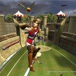 Скриншот Harry Potter: Quidditch World Cup – Изображение 8