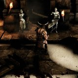 Скриншот Minotaur – Изображение 1