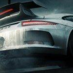 Скриншот Need for Speed: Rivals – Изображение 20