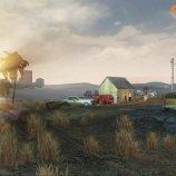 Скриншот Ocean City Racing (2013) – Изображение 2