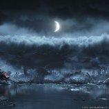 Скриншот Final Fantasy XIV: Shadowbringers – Изображение 9