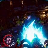 Скриншот Under Water : Abyss Survival VR – Изображение 4