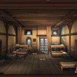 Скриншот Assassin's Creed: Rebellion – Изображение 9