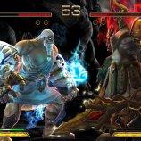 Скриншот Fight of Gods – Изображение 1