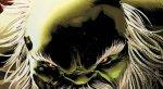 Издательство Marvel выпустит серию тематических обложек вчесть воскрешения Халка. - Изображение 9