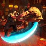 Скриншот Street Fighter V – Изображение 429