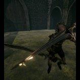 Скриншот Orc Hunter VR – Изображение 5