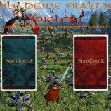 Скриншот Spellforce 2 Master of War – Изображение 1
