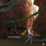 Скриншот The Journey to Kelabra – Изображение 2