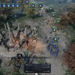 Скриншот Ancestors Legacy – Изображение 12