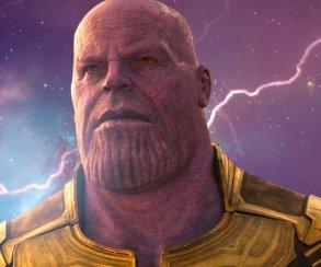 Режиссеры «Войны Бесконечности» еще полностью незакончили съемки четвертых «Мстителей»