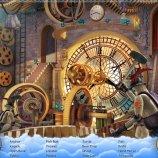 Скриншот The Dream Voyagers – Изображение 5