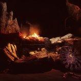 Скриншот Agony – Изображение 2