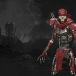 Скриншот Apex Legends – Изображение 5